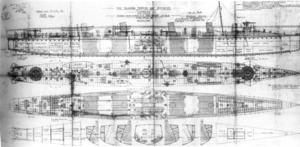 HMS Express (1896) httpsuploadwikimediaorgwikipediacommonsthu