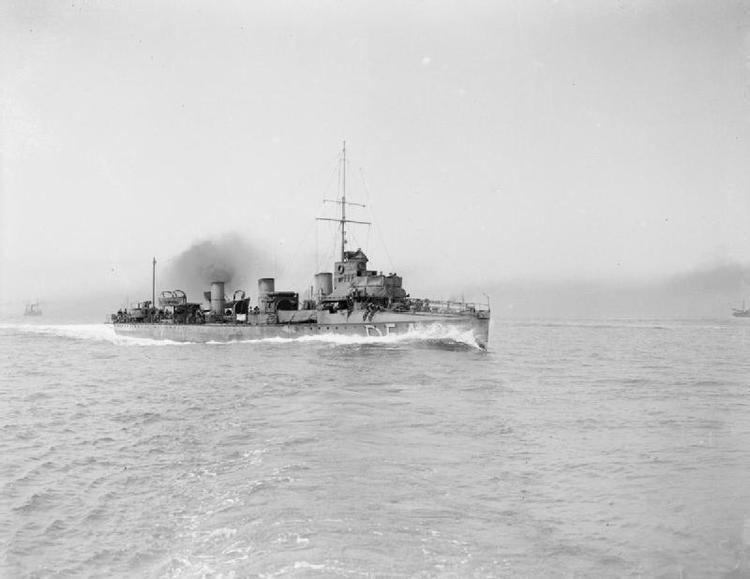 HMS Falcon (1899) httpsuploadwikimediaorgwikipediacommonsdd