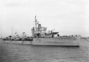 HMS Fame (H78) httpsuploadwikimediaorgwikipediacommonsthu
