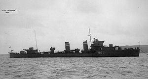 HMS Fearless (H67) httpsuploadwikimediaorgwikipediacommonsthu