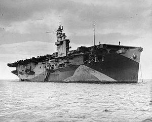 HMS Fencer (D64) httpsuploadwikimediaorgwikipediacommonsthu