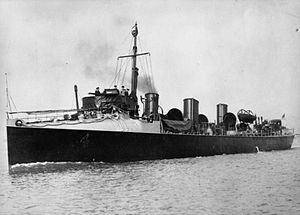 HMS Flirt (1897) httpsuploadwikimediaorgwikipediacommonsthu