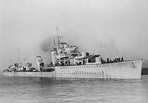 HMS Forester (H74) httpsuploadwikimediaorgwikipediacommonsthu