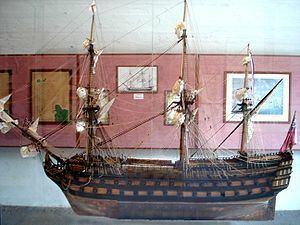 HMS Formidable (1777) httpsuploadwikimediaorgwikipediacommonsthu