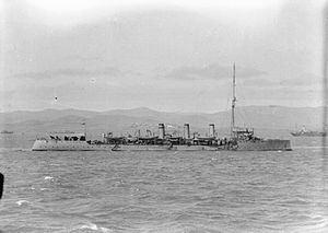 HMS Forward (1904) httpsuploadwikimediaorgwikipediacommonsthu