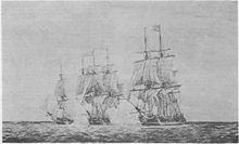 HMS Fox (1773) httpsuploadwikimediaorgwikipediacommonsthu