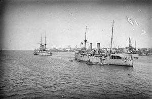 HMS Fox (1893) httpsuploadwikimediaorgwikipediacommonsthu