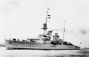 HMS Frobisher (D81) httpsuploadwikimediaorgwikipediacommonsthu