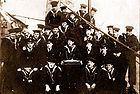 HMS G9 httpsuploadwikimediaorgwikipediacommonsthu