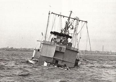 HMS Gipsy (H63) HMS Gipsy