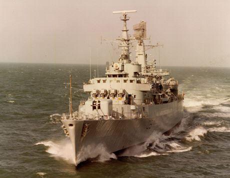 HMS Glamorgan (D19) wwwhmsglamorgancoukassetsimagesGlamorganpict