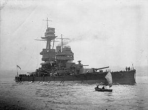 HMS Glatton (1914) httpsuploadwikimediaorgwikipediacommonsthu