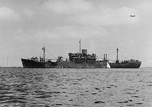 HMS Glengyle httpsuploadwikimediaorgwikipediacommonsthu