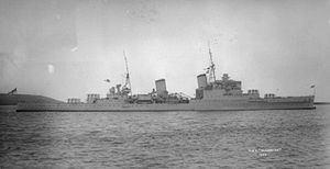 HMS Gloucester (62) httpsuploadwikimediaorgwikipediacommonsthu