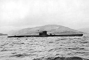 HMS Graph httpsuploadwikimediaorgwikipediacommonsthu