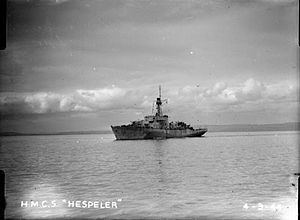 HMS Guildford Castle (K378) httpsuploadwikimediaorgwikipediacommonsthu
