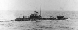 HMS H1 httpsuploadwikimediaorgwikipediacommonsthu