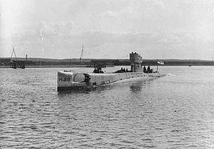 HMS H28 httpsuploadwikimediaorgwikipediacommonsthu