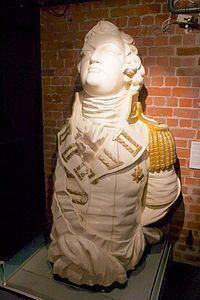 HMS Hastings (1819) httpsuploadwikimediaorgwikipediacommonsthu