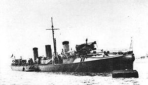 HMS Havock (1893) httpsuploadwikimediaorgwikipediacommonsthu