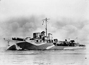 HMS Haydon (L75) httpsuploadwikimediaorgwikipediacommonsthu