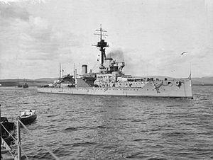 HMS Hercules (1910) httpsuploadwikimediaorgwikipediacommonsthu