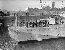 HMS Hesperus (H57) httpsuploadwikimediaorgwikipediacommonsthu