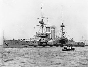 HMS Hindustan (1903) httpsuploadwikimediaorgwikipediacommonsthu