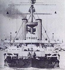 HMS Hood (1891) httpsuploadwikimediaorgwikipediacommonsthu