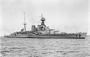 HMS Hood HMS Hood Wikipedia