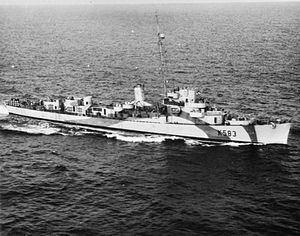 HMS Hotham (K583) httpsuploadwikimediaorgwikipediacommonsthu