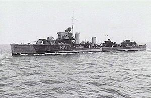 HMS Hotspur (H01) httpsuploadwikimediaorgwikipediacommonsthu