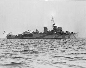 HMS Hound (J307) httpsuploadwikimediaorgwikipediacommonsthu