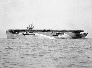 HMS Hunter (D80) httpsuploadwikimediaorgwikipediacommonsthu