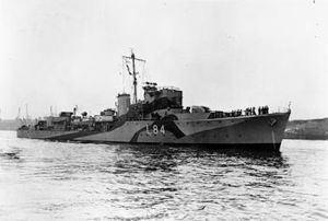 HMS Hursley (L84) httpsuploadwikimediaorgwikipediacommonsthu