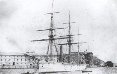 HMS Icarus (1885) httpsuploadwikimediaorgwikipediaen551HMS