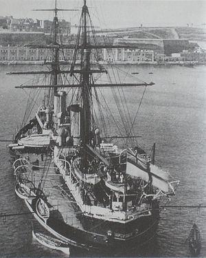 HMS Inflexible (1876) httpsuploadwikimediaorgwikipediacommonsthu