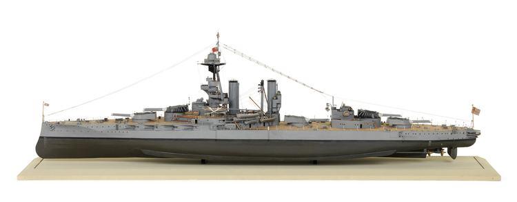 HMS Iron Duke (1912) HMS Iron Duke 1912 Warship Battleship National Maritime Museum