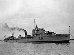 HMS Ivanhoe (D16) httpsuploadwikimediaorgwikipediacommonsthu