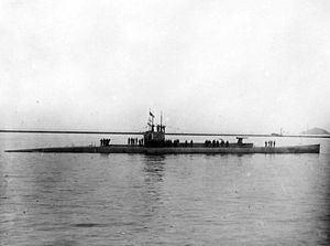 HMS J7 httpsuploadwikimediaorgwikipediacommonsthu