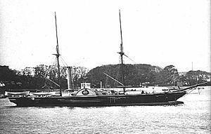 HMS Jackal (1844) httpsuploadwikimediaorgwikipediaenthumbe