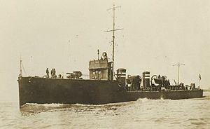 HMS Jackal (1911) httpsuploadwikimediaorgwikipediaenthumb3
