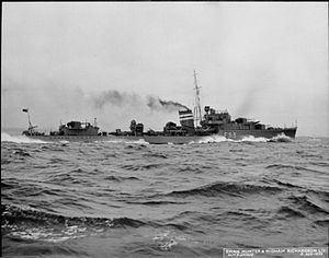 HMS Janus (F53) httpsuploadwikimediaorgwikipediacommonsthu