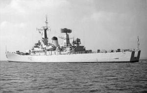 HMS Juno (F52) httpsuploadwikimediaorgwikipediaen660HMS