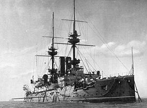 HMS Jupiter (1895) httpsuploadwikimediaorgwikipediacommonsthu