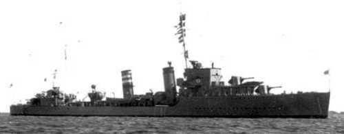 HMS Keith httpsuploadwikimediaorgwikipediaen22cDd