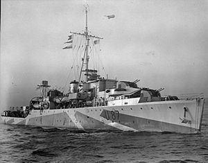 HMS Kite (U87) httpsuploadwikimediaorgwikipediacommonsthu