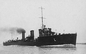 HMS Laertes (1913) httpsuploadwikimediaorgwikipediacommonsthu