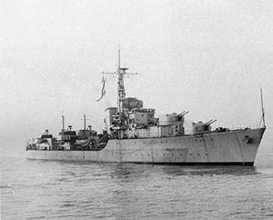 HMS Lagos (D44) httpsuploadwikimediaorgwikipediacommonsthu