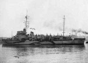 HMS Lawford (K514) httpsuploadwikimediaorgwikipediacommonsthu